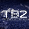 Technobutter-Air Firewall Neopren