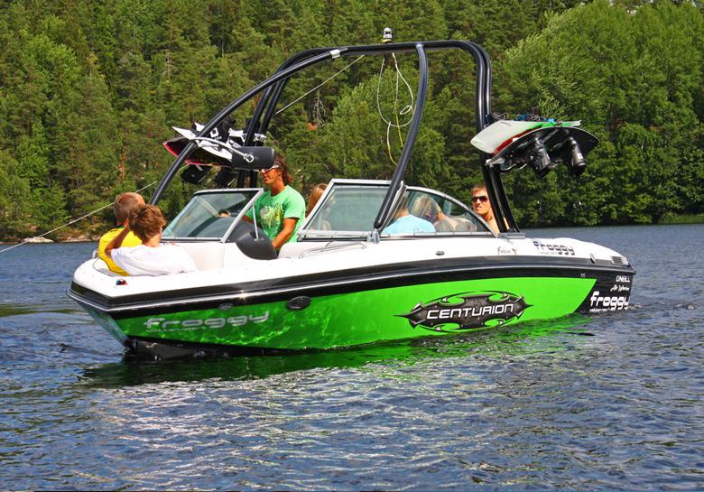 Bilder och mer info Froggy wakeboardKurser 4cc5e270706c4