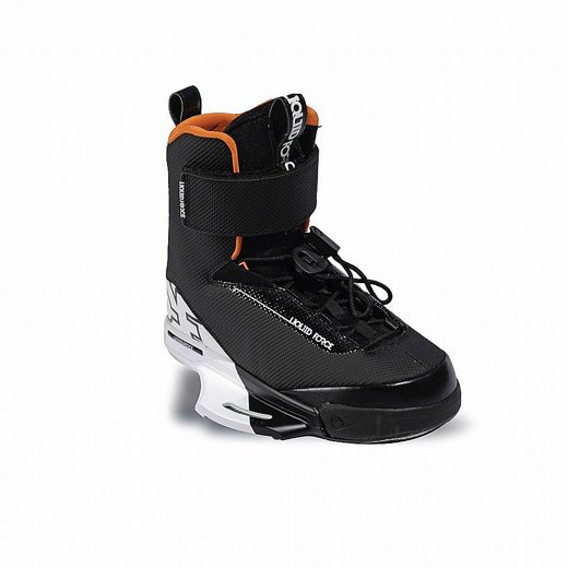 LIQUID FORCE KITES LFK Boots